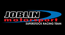 joblin motorsport